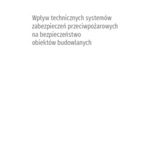 Wnek_30.11.2018.pdf