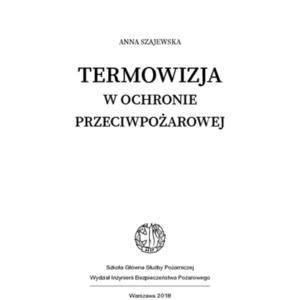2017 Szajewska Termowizja.pdf