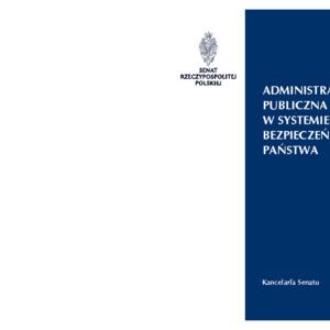administracja_publiczna_.pdf
