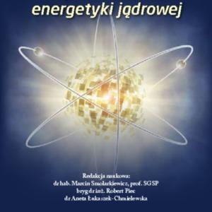 Bezpieczeństwo energetyki jądrowej.pdf