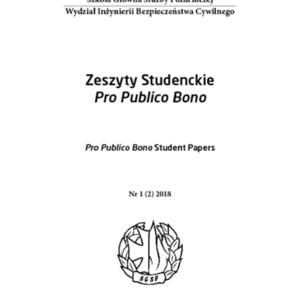 Zeszyty_PPB_1-2018_druk_popr.pdf