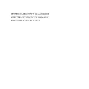 Stopnie alarmowe wkład DRUK.pdf