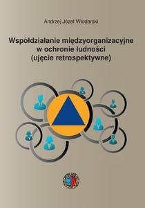 Wspoldzialanie_okladka_druk-page-001.jpg