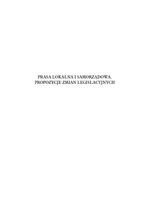 prasa lokalna_do druku.pdf