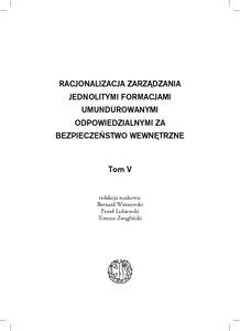 Racjonalizacja V.pdf